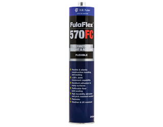 FulaFlex_570FC_PU_Sealant_Cartridge.png