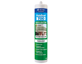 FulaSeal_700_Roof_Gutter_Silicone_Cartridge_Translucent.png