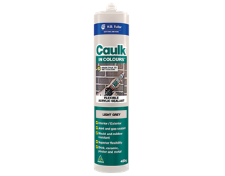 Caulk_in_Colours_Sealant_Cartridge_Light_Grey.png