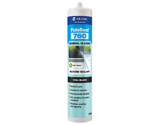FulaSeal_760_General_Glazing_Neutral_Cure_Silicone_Cartridge_Coal_Black.png
