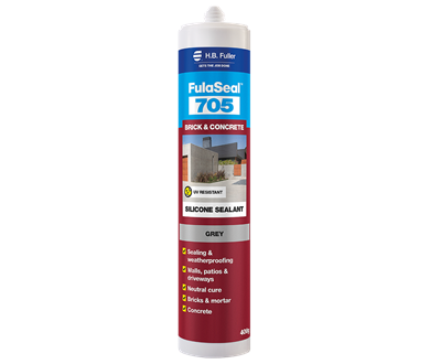 FulaSeal_705_Brick_Concrete_Silicone_Cartridge.png