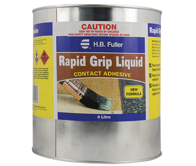 Rapid_Grip_Liquid_4L_Can.png