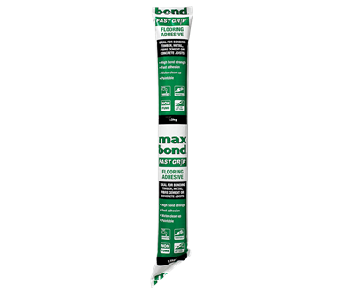 MaxBond_Fast_Grip_Construction_Adhesive_Concorde.png