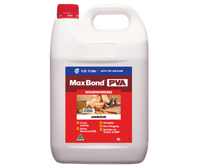 MaxBond_PVA_Woodworking_Adhesive_5L_Bottle.png