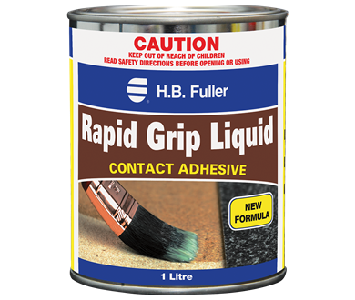 Rapid_Grip_Liquid_Contact_Adhesive_1L_Can.png