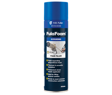 FulaFoam_Triple_Expanding_Foam_Filler_500ml_Can.png
