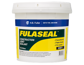 FulaSeal_Construction_Joint_Sealant_10L_Pail.png