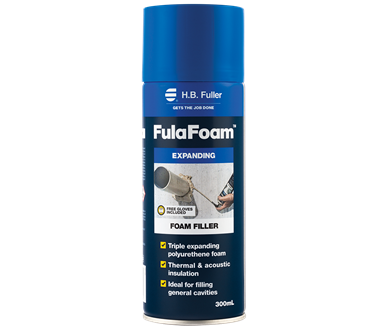 FulaFoam_Triple_Expanding_Foam_Filler_300ml_Can.png