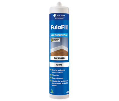 FulaFill_Multi_Purpose_Gap_Filler_Cartridge.png