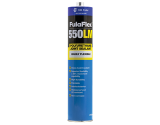 FulaFlex_550LM_PU_Sealant_Cartridge.png