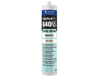 FulaSeal_Pro_840NS_CoolRoom_Mastic_Cartridge.png