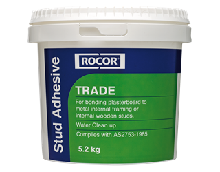 Rocor_Stud_Adhesive_Pail.png