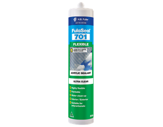 FulaSeal_701_Ultra_Clear_ Acrylic_Sealant_Cartridge.png