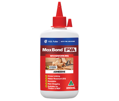 MaxBond_PVA_Woodworking_Adhesive_250ml_Bottle.png