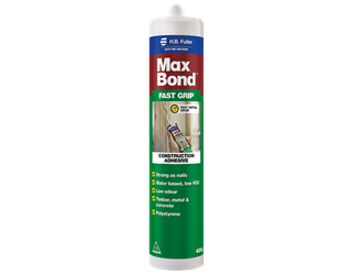 MaxBond_Fast_Grip_Construction_Adhesive_Cartridge.png