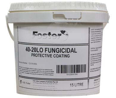 Foster_40_20LO_Fungicidal_Protective_Coating_Sealant_4L_Pail.png