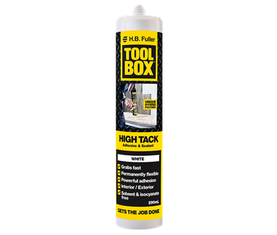 Tool_Box_High_Tack_Sealant_&_Adhesive_Cartridge.png