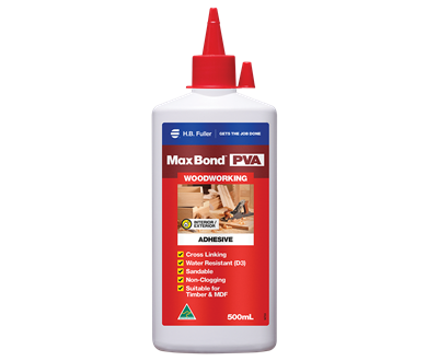 MaxBond_PVA_Woodworking_Adhesive_500ml_Bottle.png